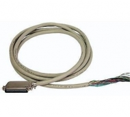 ZyXEL Telco 50 cable, 3 m