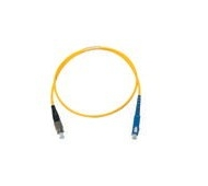 Tenda Patch cord 3.0mm SC/UPC-FC/UPC, SM,  3m simplex