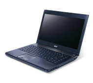 "Ноутбук ACER TM8473-32374G50 Mnkk (14"" CPU Core i3-2370M)"