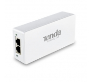 Tenda PoE30G-AT