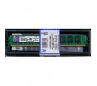 4GB Kingston DDR3-1600