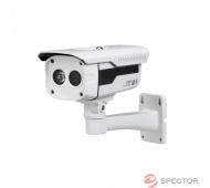 DAHUA CAMERA DH-HAC-HFW2220BP-0360B (Камера Уличная, 2Mpx FULLHD1080P 3,6mm)