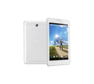 Планшет Acer Tablet PC Iconia Tab7 A1-713HD