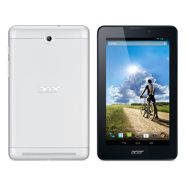 Планшет Acer Tablet PC Iconia Tab A1-713-K2D1