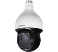 DAHUA CAMERA DH-SD59220T-HN (IP Speed Dome(PTZ) поворотная камера с ZOOM, 2 MP FULL HD 1920x1080)