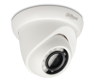 DAHUA CAMERA DH-IPC-HDW1220SP-0360B (IP Камера уличная купольная, 2Megapixel FULL HD 1920x1080, CMOS 1/2.7)