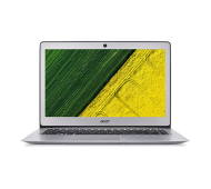"Acer Swift 3 - SF314-51-76R1 (14""Full HD IPS Intel Core  i7-6500U)"