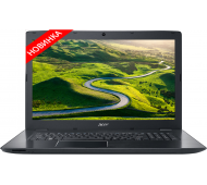 "Acer Aspire E 17 - E5-774G-37XM (17.3""Full HD LED Intel Core  i3-6100U)"