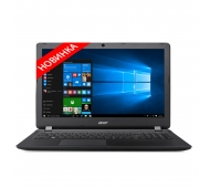 "Acer Aspire ES 15 - ES1-572-35GM (15.6""HD LED Intel Core  i3-6006U)"