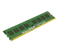 8GB Kingston DDR3-1600