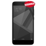 Xiaomi Redmi 4X (2Gb/16Gb/Black)