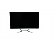 Моноблок AVTECH AIO6270 LED 27""
