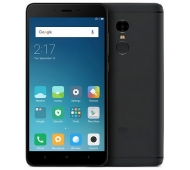 Xiaomi Redmi Note 4 3Gb/32Gb Black (Euro)