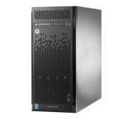 Server HPE ProLiant ML110 Gen9 / CPU Intel Xeon E5-2620v4