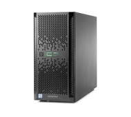 Server HPE ProLiant ML150 Gen9 / CPU Intel Xeon E5-2609v4