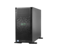 Server HPE ProLiant ML350 Gen9 / CPU 2 x Intel Xeon E5-2630v4