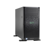 Server HPE ProLiant ML350 Gen9 / CPU 2 x Intel Xeon E5-2650v4
