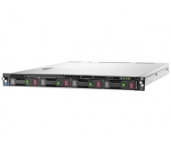 Server HP ProLiant DL60 Gen9 / CPU Intel Xeon E5-2609v4