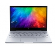 Ноутбук Xiaomi Mi Notebook Air 13""