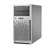 НР Proliant ML «TOWER»